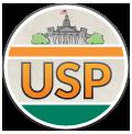 University Success Plan icon