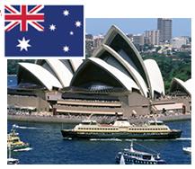 university success plan australia