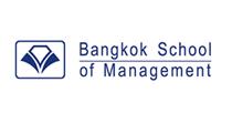 bangkok school of management