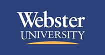 webster university icon