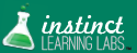 instant learning labs icon