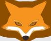the fox method icon